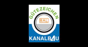 Gebrüder Förster GmbH Über uns Gütezeichen